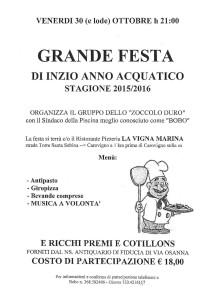 Festa Inizio Anno -page-001