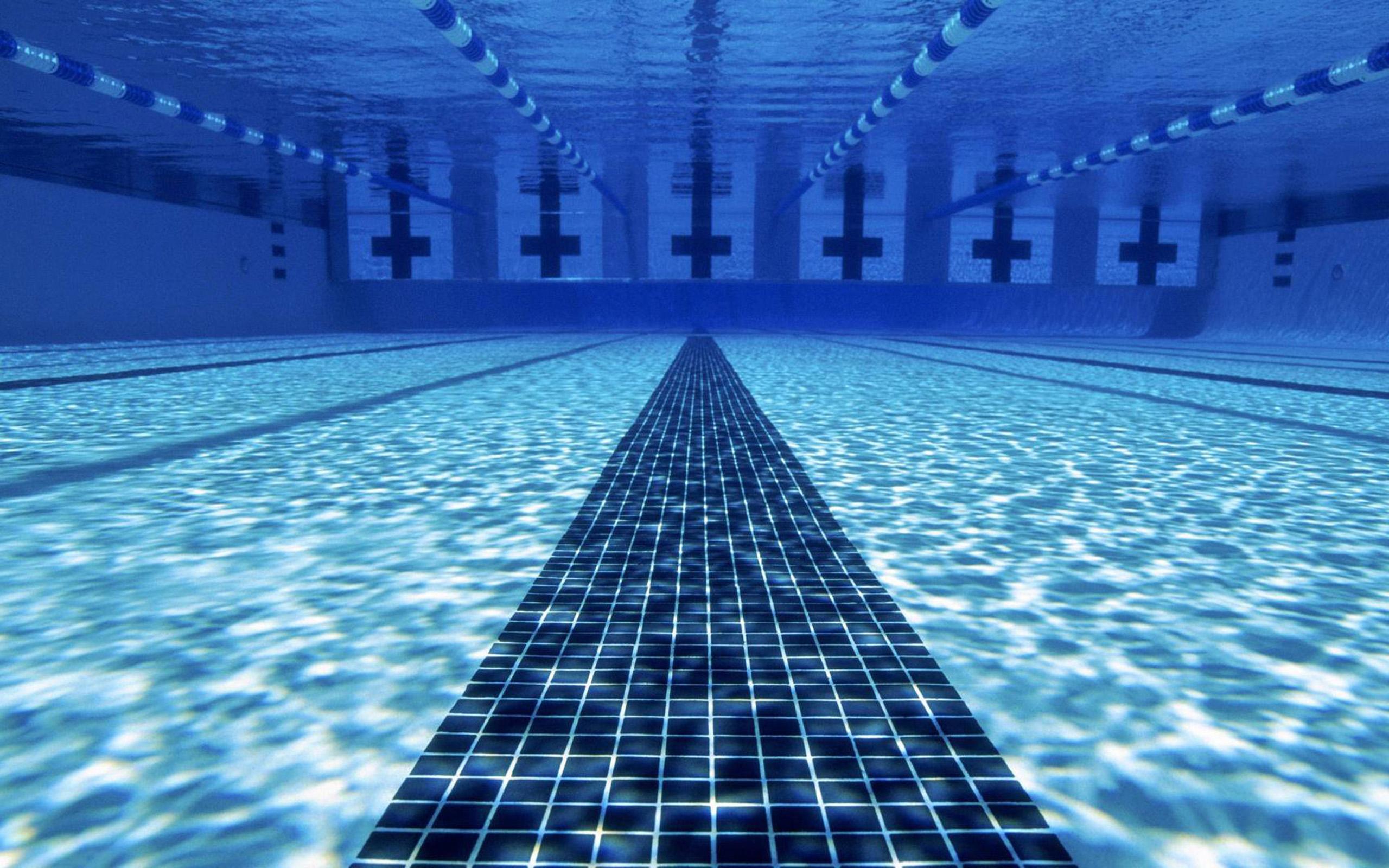 Water-pool-wallpaper-download-08-2560x1600